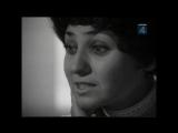 Лесной олень - Аида Ведищева 1964