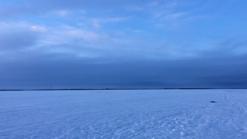 Зимушка зимаа ❄️🌨
