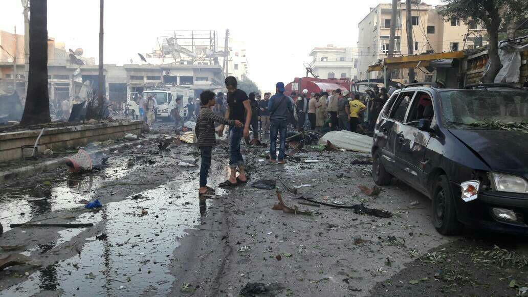 BREAKING - [BIZTPOL] Szíria és Irak - 6. - Page 18 FjILpzEtycg