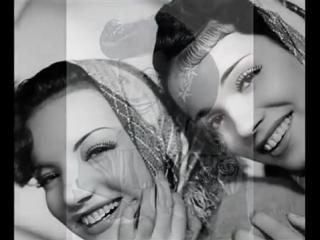 Carmen Miranda -Tai
