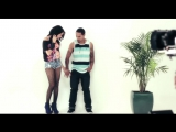 Baby Bash feat. Miguel - Slide over