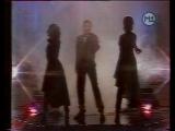 Digital_Emotion--Go_Go_Yellow_Screen_(1984_Live_Videoclip)