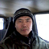 Амгалан Шойдопов