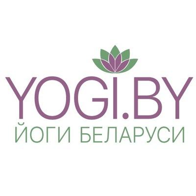 Yogi By