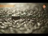 Тайны Чапман - На одной волне [27/04/2017, Документальный]