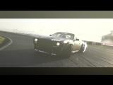 Drift Vine | Nissan Silvia s14 boss Fail Crew Максим Твардовский на Красном Кольце