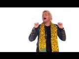 Стархит | Иван Ургант и Николай Басков исполнили зажигательный танец и спели дуэтом