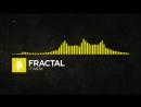 [Electro] - Fractal - Itvara