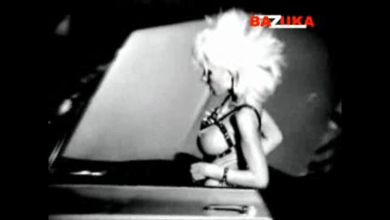 E054 BAZUKA - Girlz Fak Boyz