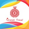 Granat Travel