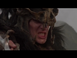 Queen - Gimme The Prize (The Kurgans Theme, Highlander OST, 1986)
