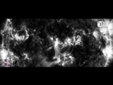 Twin View - Eris (illitheas Remix) Silent Shore Deep