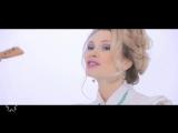 Балаган Лимитед - Доченька 1080p