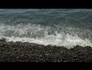 Море Широкая Балка 2017