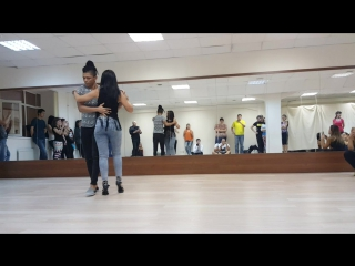 2016-11-07 21-10-52 Раф Лена урбанкиз танец