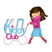 kiddyclub