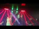 НЕРЕИДА - ПРОТИВОСТОЯНИЕ  (23.09.16 - JACK &amp JONES FAN CLUB FEST)