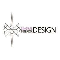 Логотип Дизайн интерьеров . Тольятти, Самара, Москва.