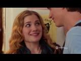Clip_Девять жизней Хлои Кинг - сезон 1 серия 1(000299)21-16-55 (online-video-cutter.com)