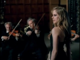 Avril Lavigne - Nobodys Home (Alternative Edition)
