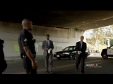 1280x720 - Bosch season 3 trailer Murder and dirty cops
