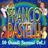 Franco Bastelli - Pazzo di te