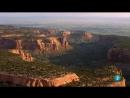 El documental El corazón del mundo Parques Nacionales de Colorado 1 Fascinación