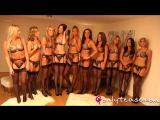 Melanie , Naomi K , Rosie W , Carla , Lucy Anne , Lily S , Suzie , Jodie Gasson , Anastasia , Daisy Watts orgy