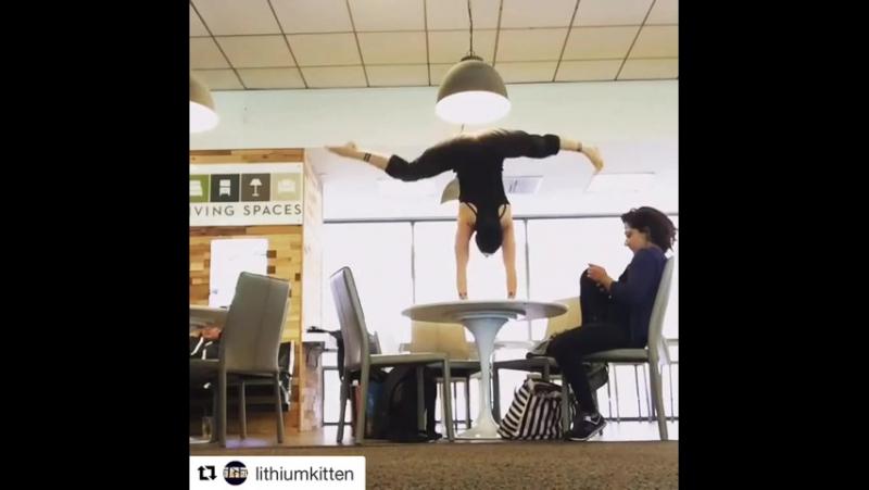 Lithimkitten | poledance_info