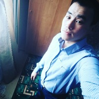 Аватар Азамата Сатвалдинова