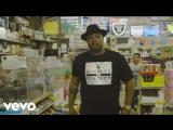 E-40 - Uh Huh ft. YV