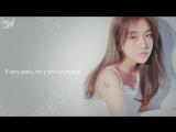 [RUS SUB] SURAN feat. Changmo - WINE (Prod. SUGA)