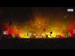 Sunny Days (Club Mix) - EDC Las Vegas