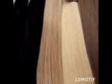 Очень большое поступление волос класса Люкс и Премиум. Все оттенки в наличии. 🌈 👸👸🏼👸🏽👸🏾👸🏿✌️Мягчайшие👌 нежные хвосты. 👏Они просто