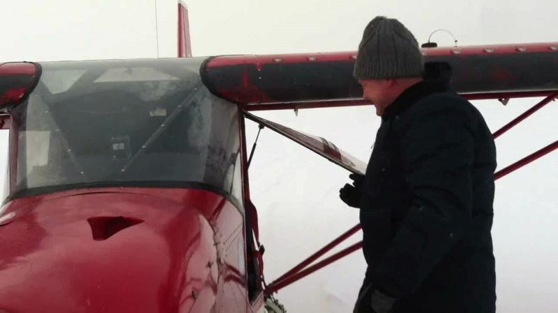 Очередной мой курсант поднялся в небо 12 часов настоящего мужского труда и вот самостоятельный полет Все сделал четко взле