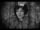 ◄The Blackbird(1926)Черный дрозд*реж.Тод Браунинг[SAB]