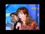 Наталья Сенчукова - Я уеду к тебе (Звездный час 1998)