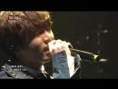 Jeon Jungkook  ;;echo;;  (bts)