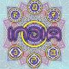 Индия - фестиваль транс музыки и йоги