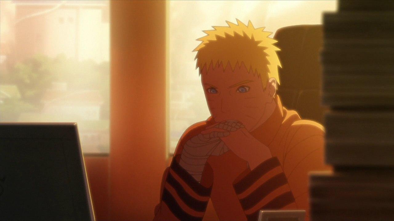 Boruto: Naruto Next Generations - 07, Боруто: Новое поколение Наруто 07, Боруто, аниме Боруто, 7 серия, озвучка, субтитры, скачать
