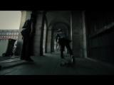 James Woods Talamanca - Arrival (Freydal Remix) Video