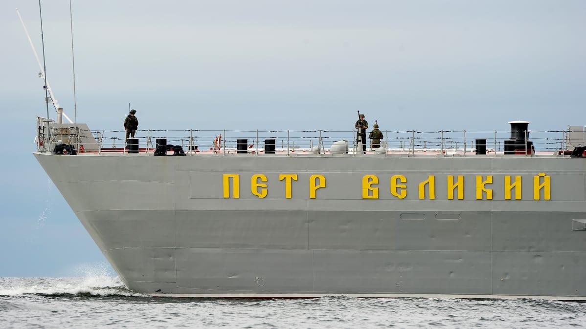 Orosz hadiflotta - Page 13 Uo-Qc-eh1J4