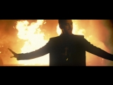Jay-Z - Holy Grail (Feat. Justin Timberlake) (#URB)