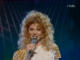 Audrey Landers - All Of My Heart (1988)