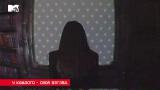 KARINA NIGAY - 12 Злобных Блогеров