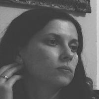Людмила Бушина