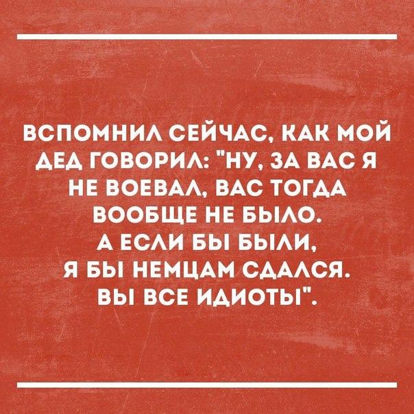 31BhA-iZfPU.jpg