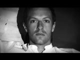 Coldplay - Magic (Short Film)