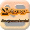 Блог о путешествиях ΣustegneY.