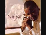Najee I Wish